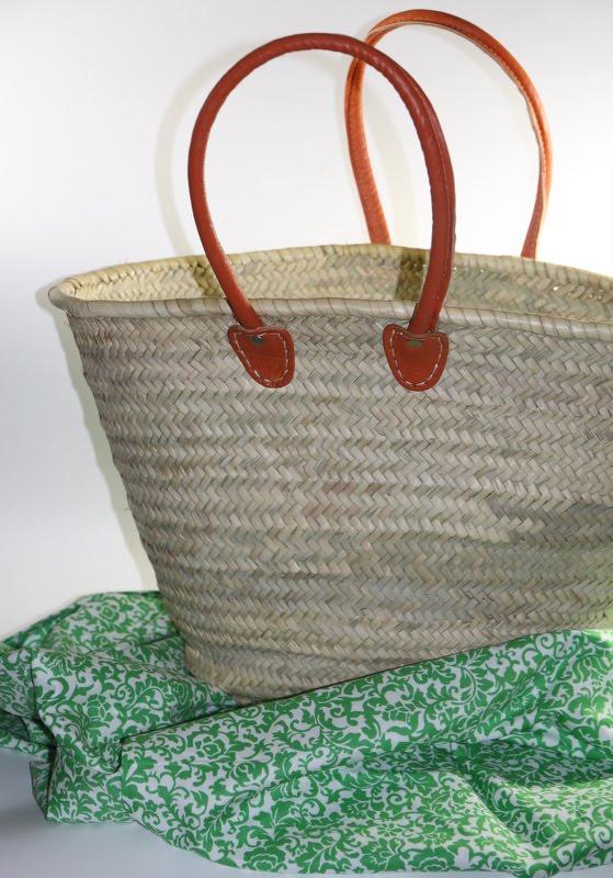 Handmade Market Baskets : Jeanne beatrice handmade market basket bee the buzz event